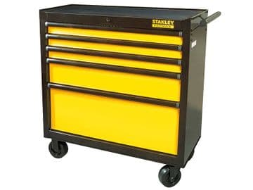 FatMax® Metal Cabinet 36in